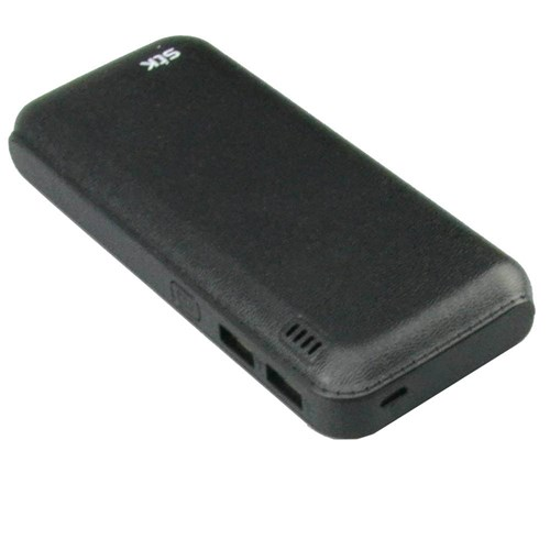 STK Mammoth Power Bank