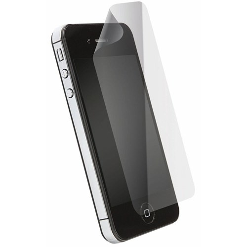 20103 Krusell Screen Protector