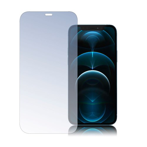4smarts Glass Protector