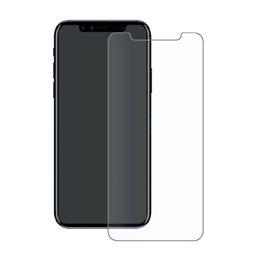 Eiger Glas Screen Protector