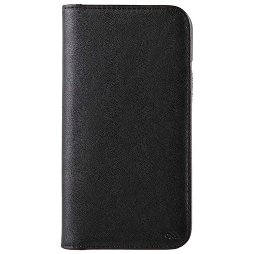 case-mate Wallet Folio
