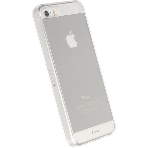 60589 Krusell iPhone cover