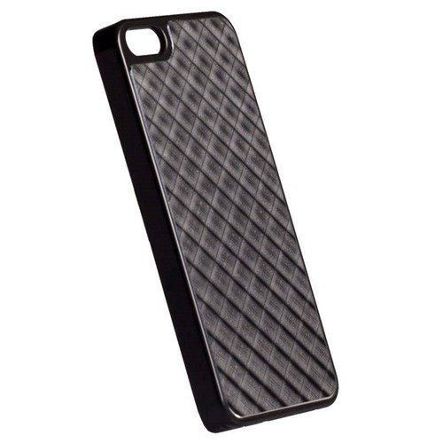 89750 Krusell iPhone 5 cover