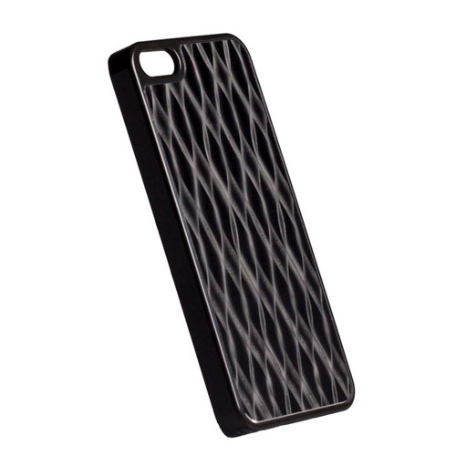 89749 Krusell iPhone 5 cover