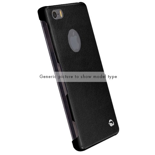 90014 Krusell iPhone 6 Plus cover