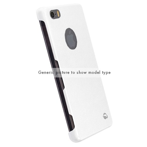 90013 Krusell iPhone 6 Plus cover