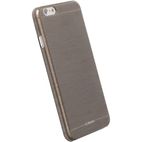 89988 Krusell iPhone 6 cover
