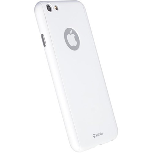 60567 Krusell iPhone 6 cover