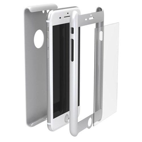 60569 Krusell iPhone 6 cover