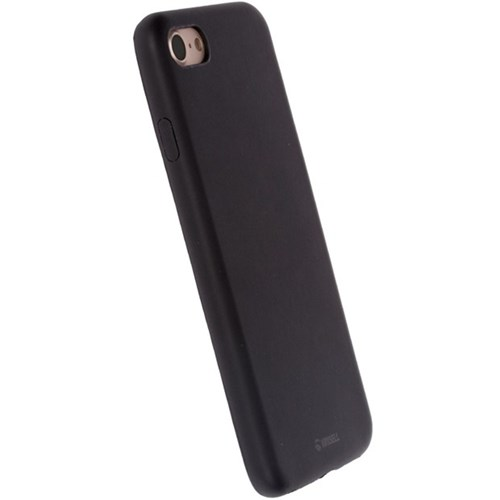 60713 Krusell iPhone 7/8 cover