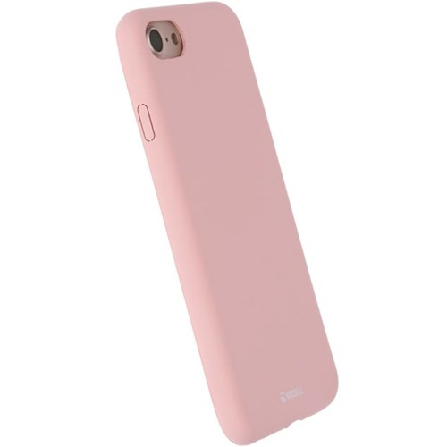 60715 Krusell iPhone 7/8 cover