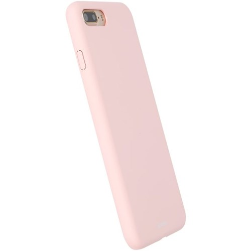 60739 Krusell iPhone 7/8 Plus cover