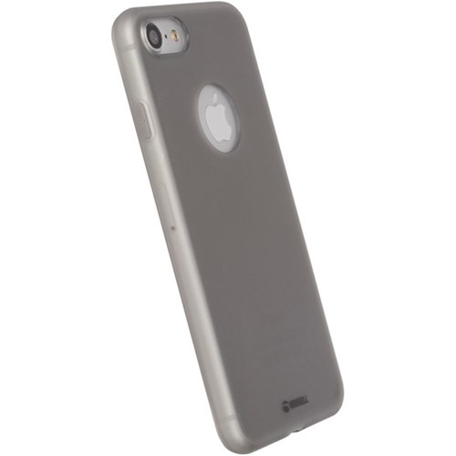 60712 Krusell iPhone 7/8 cover