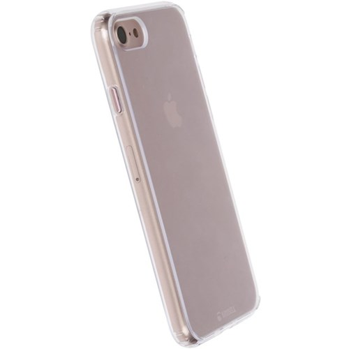 60717 Krusell iPhone 7/8 cover
