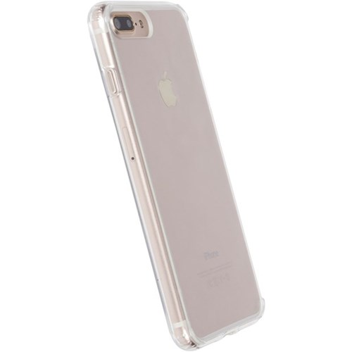 60750 Krusell iPhone 7/8 Plus cover