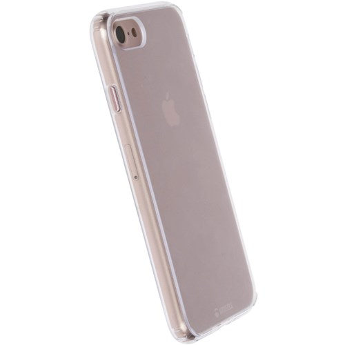 60923-2 Krusell iPhone 7/8 cover