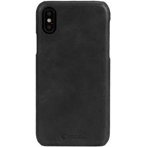 61105 Krusell iPhone X cover