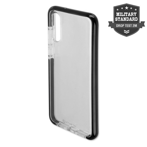 4smarts soft cover Airy-Shield