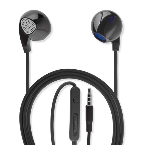 4Smarts In-ear headset