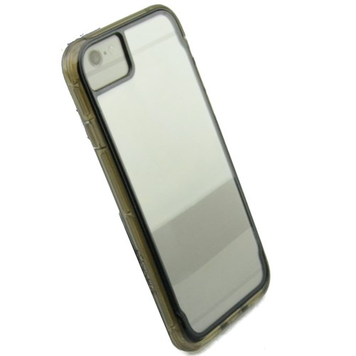GRIFFIN iPhone cover