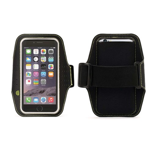 GRIFFIN Sport Armband