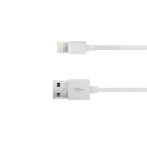 JW USB ladekabel