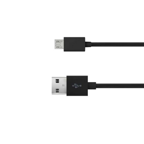 JW USB ladekabel Micro USB